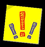 Hochdruckreiniger Test Informationen